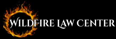 Wildfire Law Center